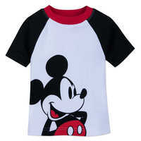 Image of Mickey Mouse PJ PALS for Kids # 3