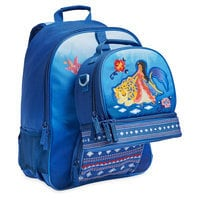 Image of Elena of Avalor Backpack for Kids - Personalizable # 2
