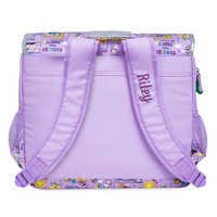 Image of Rapunzel Backpack - Personalizable # 3