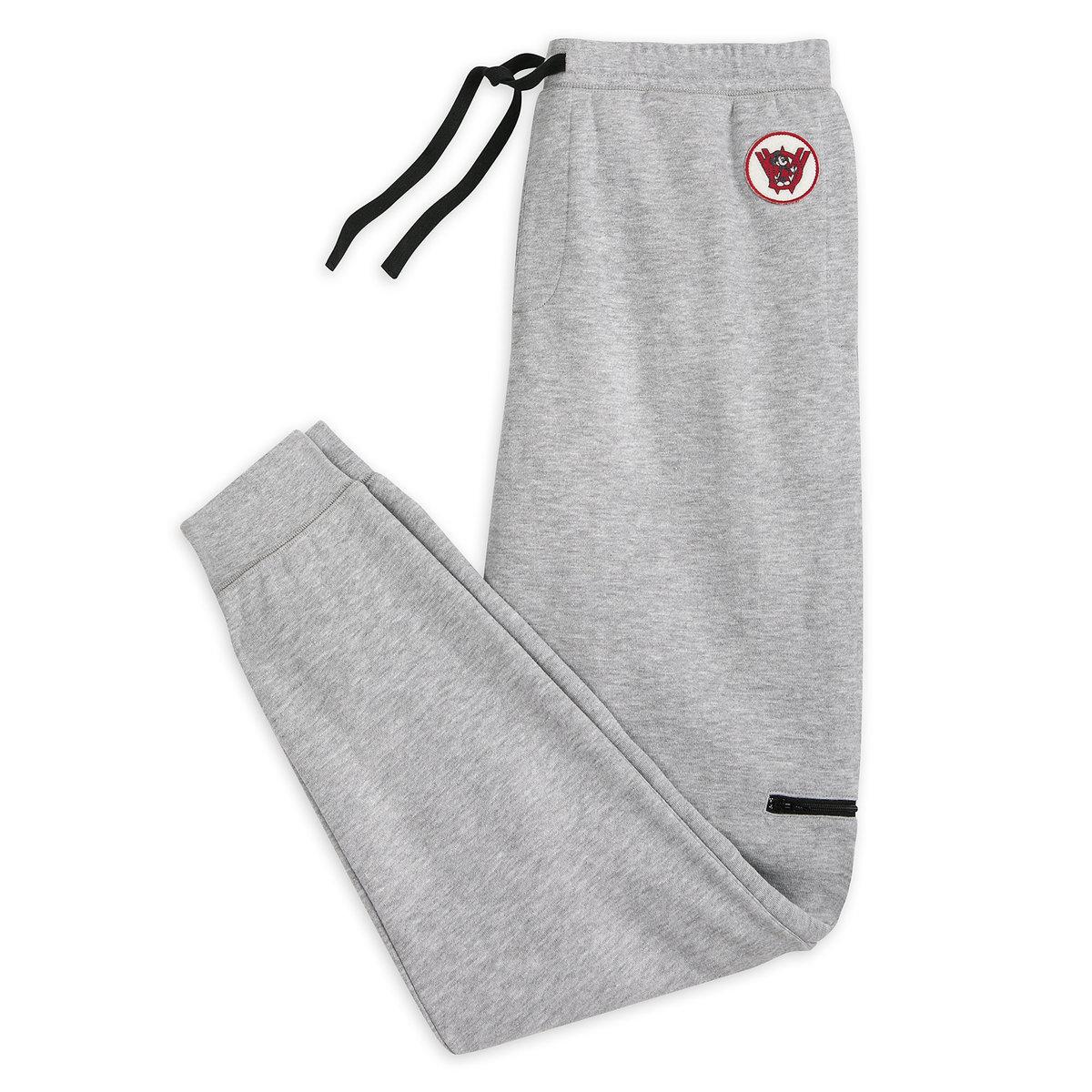 8c01c9fd2 Product Image of Walt Disney World Jogger Pants for Men by Junk Food # 1