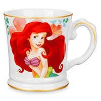 Image of Ariel Signature Mug # 1