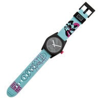 Oswald Watch for Men by Neff