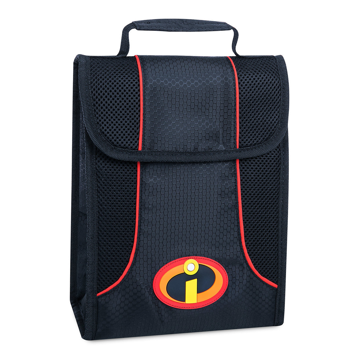3c7f35a89f3 Product Image of Incredibles 2 Lunch Box   1