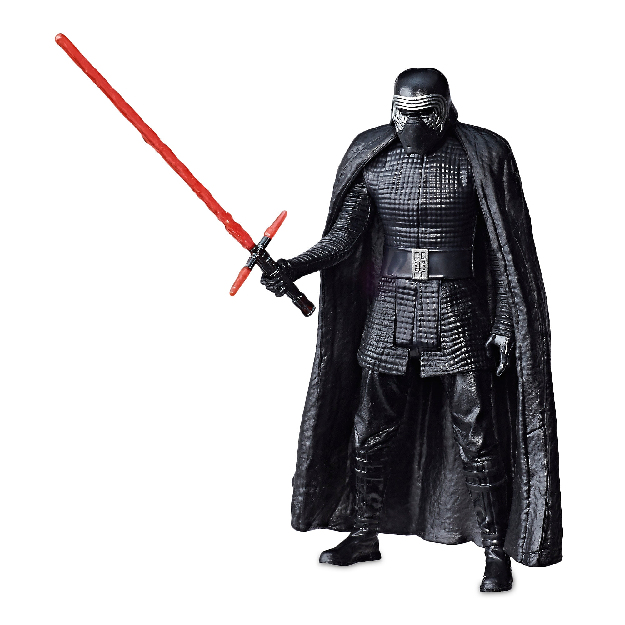 Kylo Ren Force Link 2.0 Action Figure by Hasbro - Star Wars