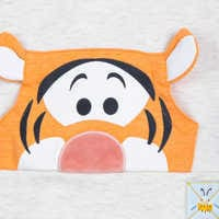 Image of Tigger Knit Set for Baby # 3