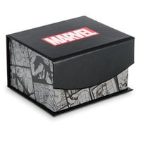 Image of Captain America Cufflinks # 6