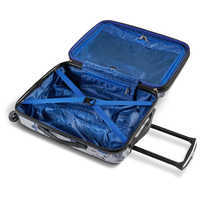 Image of R2-D2 Rolling Luggage by American Tourister - Star Wars - Small # 5