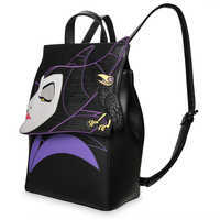 Image of Maleficent Backpack by Danielle Nicole # 2