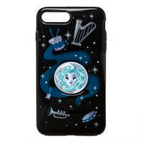 Image of Madame Leota OtterBox iPhone 8/7 Plus Case with PopSockets PopGrip - The Haunted Mansion # 1