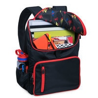 Image of Incredibles 2 Backpack - Personalizable # 5