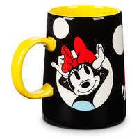 Image of Minnie Mouse Mug - Disney Eats # 3