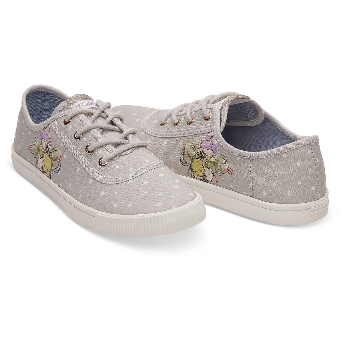 Product Image of Dopey Sneakers for Women by TOMS   2 892ad5f77f