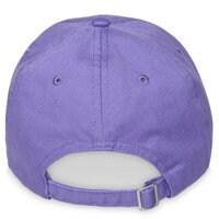 Pascal Baseball Cap for Adults - Tangled