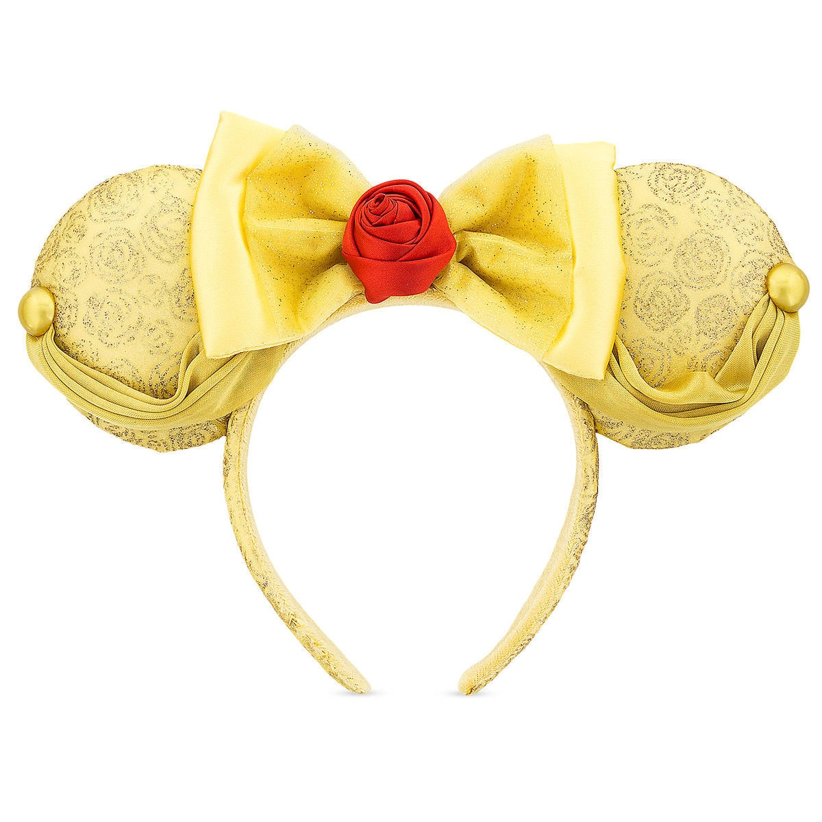 Product Image of Belle Ear Headband   1 5a285b609a3