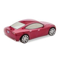 Image of Natalie Certain Die Cast Car - Cars 3 # 2