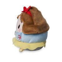 Image of Snow White Scented Ufufy Plush - Small # 2