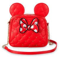 Image of Minnie Mouse Fashion Bag for Kids # 1