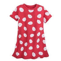 Image of Lilo Shirt Dress for Women - Oh My Disney # 1