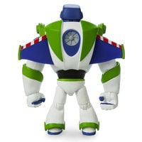 Image of Buzz Lightyear Action Figure - PIXAR Toybox # 4