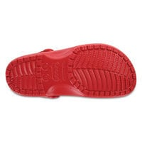 Image of Spider-Man Crocs™ Clogs for Adults # 7