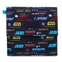 Image of Star Wars Lunch Box # 5