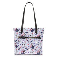 Mary Poppins Tote - Dooney & Bourke