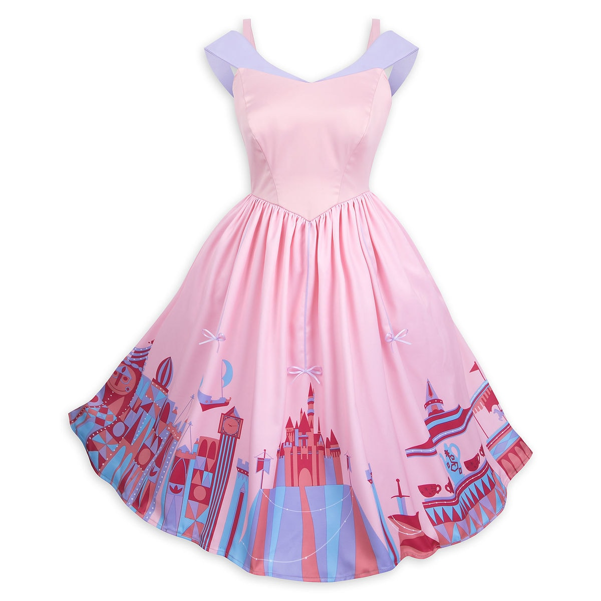 fantasyland dress for women by her universe shopdisney