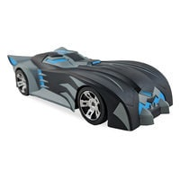 Black Panther Remote Control Stealth Cruiser