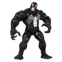 Image of Venom Talking Action Figure # 1