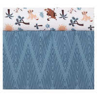 Image of The Lion King Crib Bedding Set by Lambs & Ivy # 6