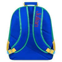 Image of Toy Story 4 Backpack - Personalized # 2