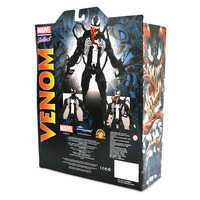 Image of Venom Collector Edition Action Figure - Marvel Select # 11