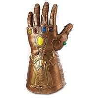 Legends Series Infinity Gauntlet from Marvels Avengers at shop샵디즈니 Disney