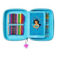 Image of Aladdin Zip-Up Stationery Kit # 2