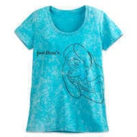 Image of Alice T-Shirt for Women # 1