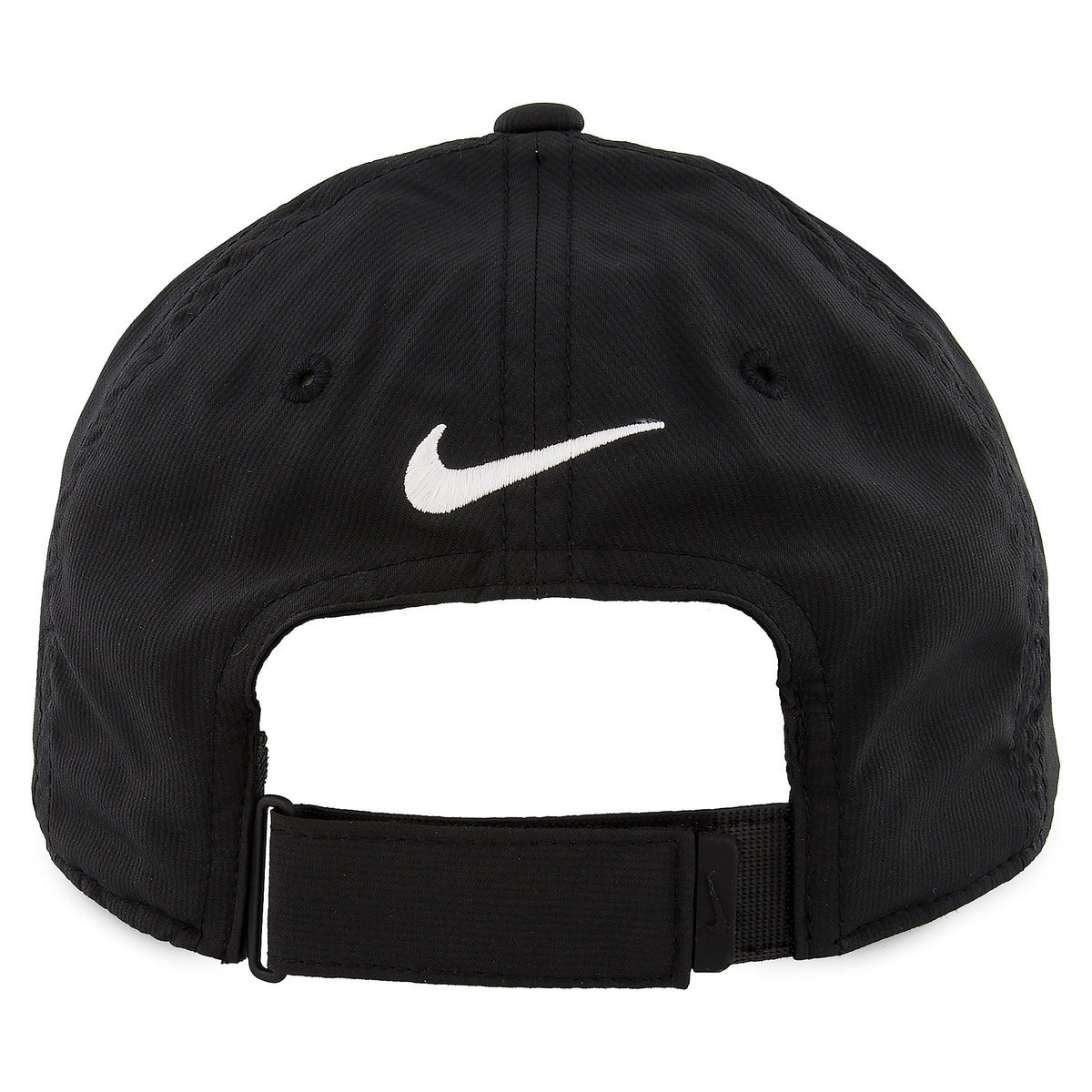 4b00f937a0305 Product Image of Mickey Mouse Performance Baseball Cap for Adults by Nike    2