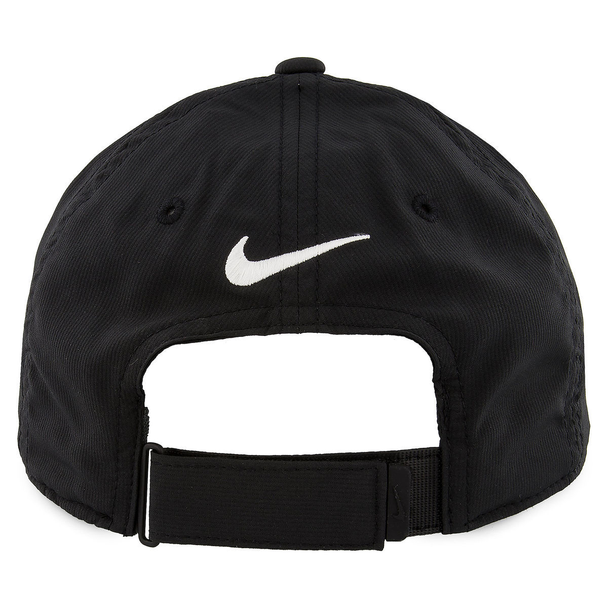 Mickey Mouse Performance Baseball Cap for Adults by Nike  d544fbaf0c6