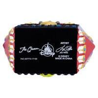 Image of Evil Queen Handbag Ornament # 5