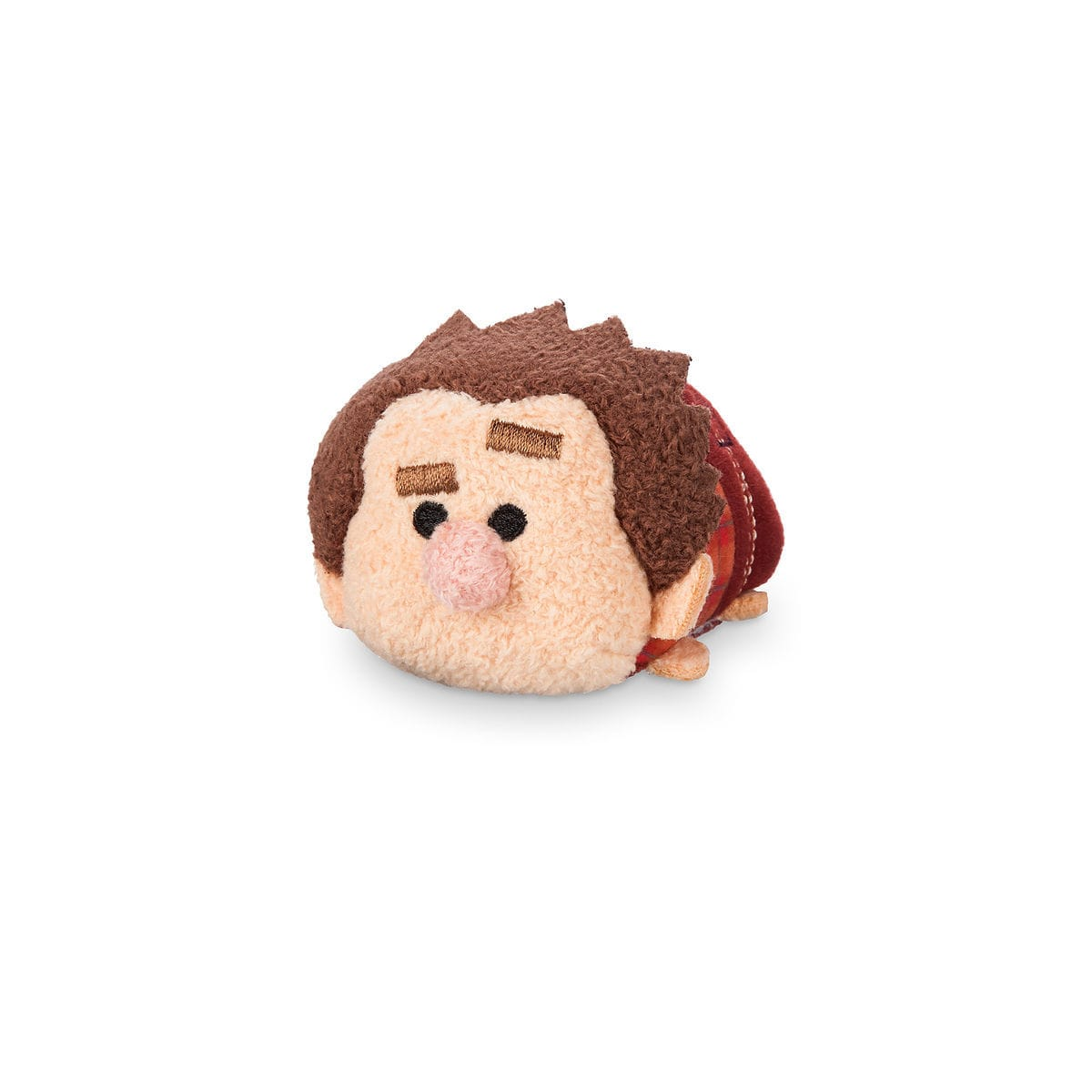 Product Image of Wreck-It Ralph Mini ''Tsum Tsum'' Plush - Ralph Breaks the Internet # 1