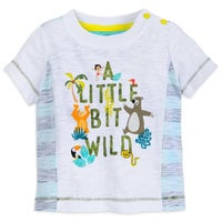 The Jungle Book 2-Piece Knit Set for Baby