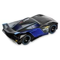 Jackson Storm RC Vehicle - Cars 3