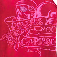 Image of Pirates of the Caribbean Jersey Dress for Girls # 3