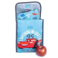 Image of Cars 3 Lunch Box # 4