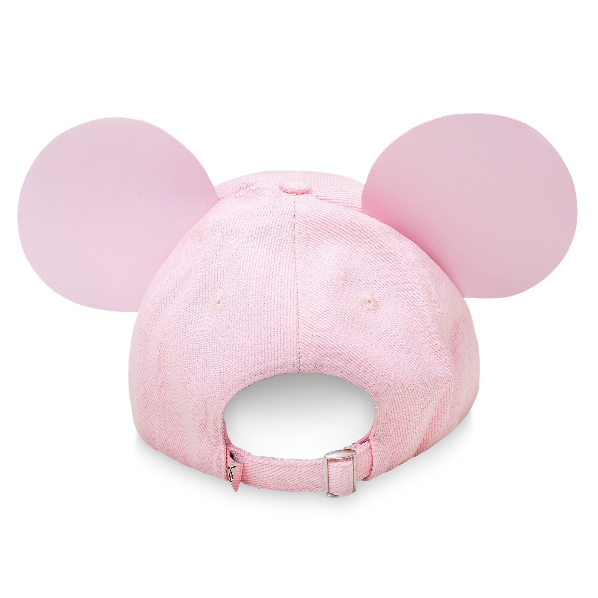 0eb966a85 Mickey Mouse Ears Baseball Cap for Adults by Cakeworthy now ...