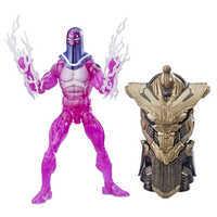 Image of Living Laser Action Figure - Legends Series # 1