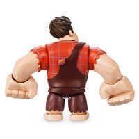 Image of Ralph Action Figure - Ralph Breaks the Internet - Disney Toybox # 3