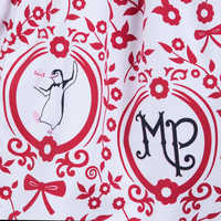 Image of Mary Poppins Dress for Girls # 5