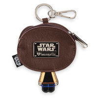 Han Solo Coin Purse by Loungefly