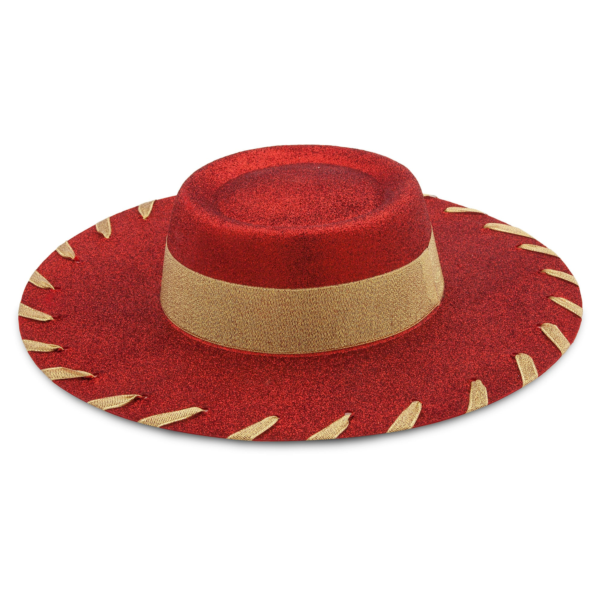 582f15fd46b34 Product image of jessie costume hat for kids jpg 1200x1200 Toy story jessie  hat collection