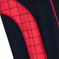 Image of Spider-Man: Into the Spider-Verse Athleisure Set for Boys # 8